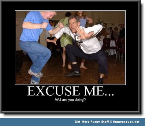 Excuse Me Meme - 40 fantastic funny wtf memes collection golfian com