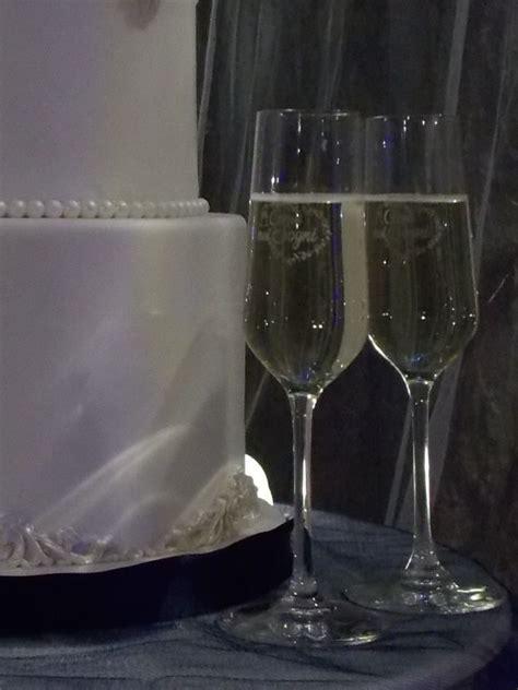 bicchieri serigrafati oltre 1000 immagini su wedding event planner su