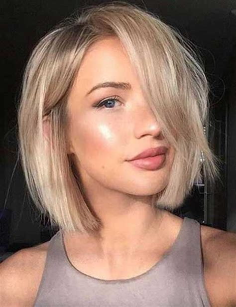 25 cute short haircuts for girls short hairstyles 2017 2018 1000 images about hair on pinterest hair diy and