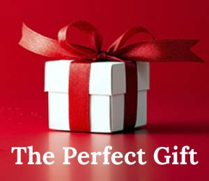 Unlimited Gift Cards - e gift card unlimited