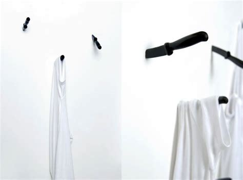 unique coat hangers unique coat racks
