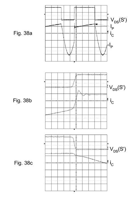 heat trace wiring diagram heat trace wiring diagram wiring diagram