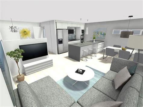 study roomsketcher vip user christer vedo remodeled