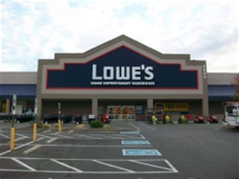 lowe s home improvement in knoxville tn 37912 citysearch