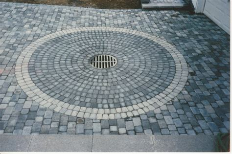 design possibilities for concrete and brick pavers concrete pavers guide