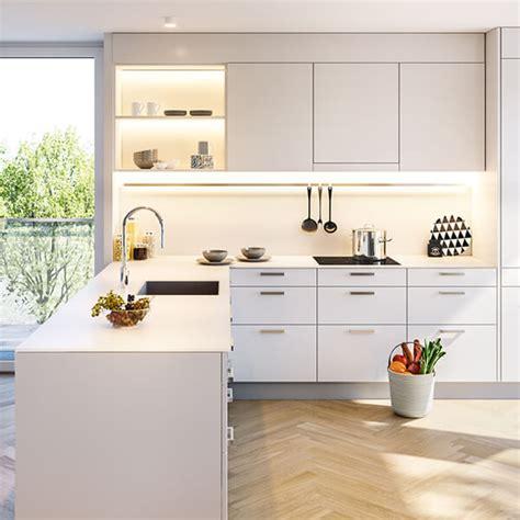 küchenschränke preise ziemlich k 252 chenschr 228 nke preise pro linearem fu 223 bilder