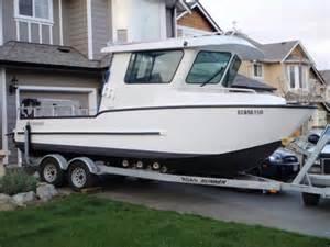 Crestliner aluminum boats fishing boats for sale 2016 2016 car