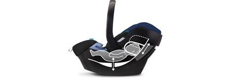 Kindersitz Auto Leihen by Babyschale Kindersitz Cybex Bis 13 Kg Lieber