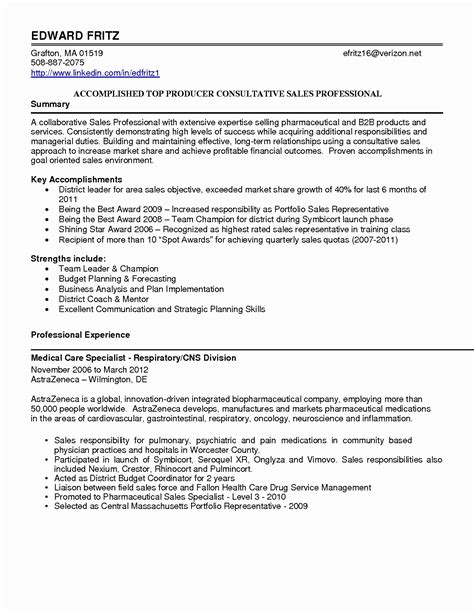 Political Field Report Template Field Report Template Unique Management Summary Sle