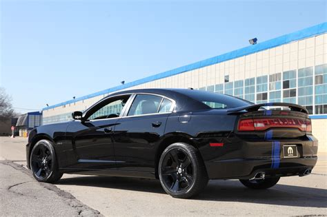 mopar charger 2011 dodge charger 2015 hellcat page 2 newcelica org