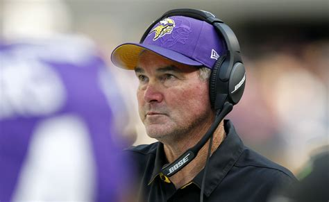 vikings couch vikings zimmer edwards could lose job if he messes up