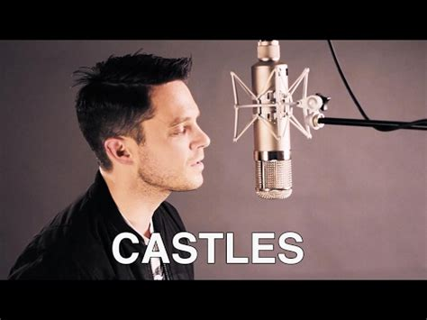 ed sheeran undone mp3 download eli lieb castles lyric video