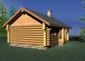 small cabins 1000 sq ft 800 sq ft cabin kits quotes