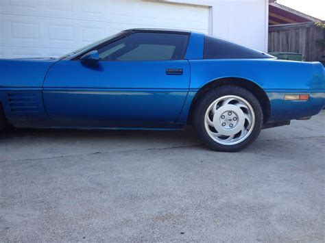 corvettes for sale dallas tx fs for sale 1991 corvette f s dallas tx 5500