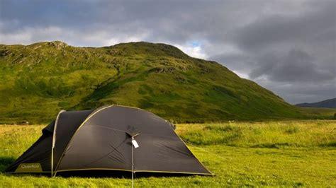 come montare una tenda come montare una tenda da ceggio deabyday tv