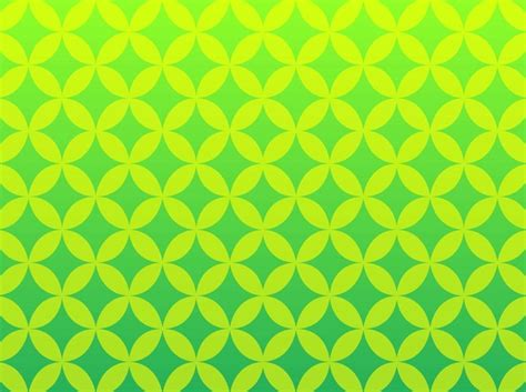 grid vector pattern free download green grid seamless pattern vector free download