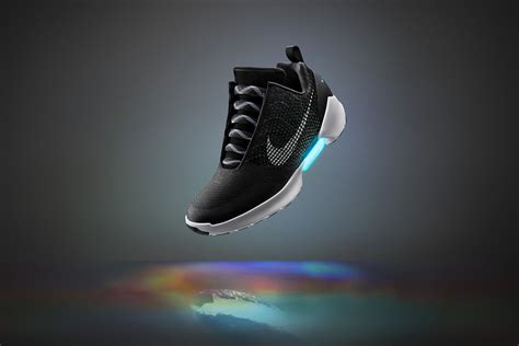 nike self tying shoes price nike is bringing power laces to the masses with the