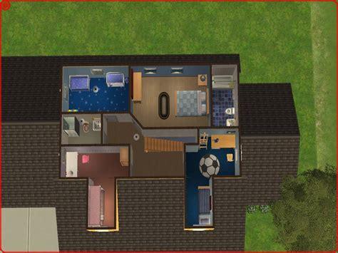 family guy house floor plan family guy house layout sims 3 www imgkid com the