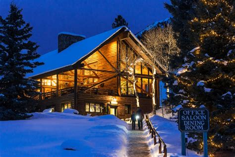 dude ranch blog three great ranch vacations for the