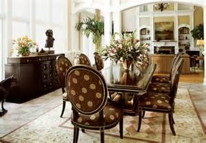 interior designer dallas marge carson furniture dallas interior design