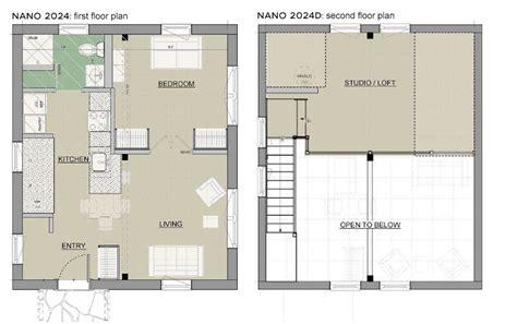 sanctuary 134 4 bedroom transportable home house plans nano house plans escortsea