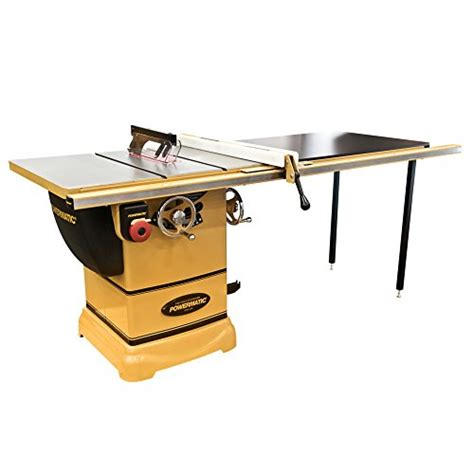 best cabinet table saw the 5 best cabinet table saws product reviews and ratings