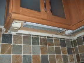 under cabinet lighting with outlet under cabinet outlets neiltortorella com