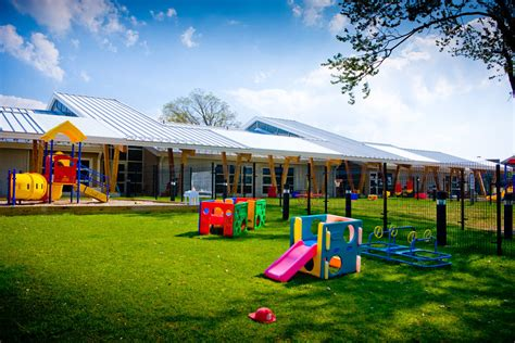 Design Your Own Home In Australia by Choosing The Most Suitable Child Care Centre The Secrets