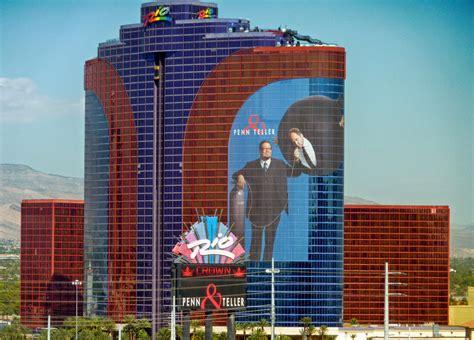 discount las vegas all suite hotel casino promo code