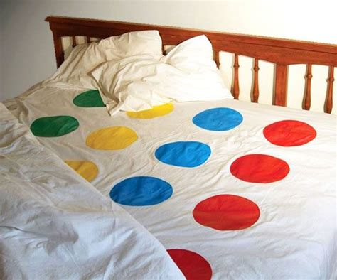 twister bed sheets twister bed sheets sleep back to and a natural