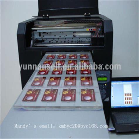 wedding invitation card printing machine a3 wedding card printing machine price buy wedding card printing machine price cheap card