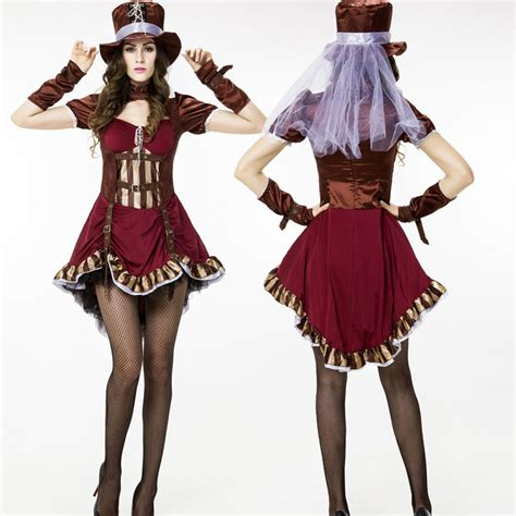 themed party costumes online buy wholesale circus themed costumes from china