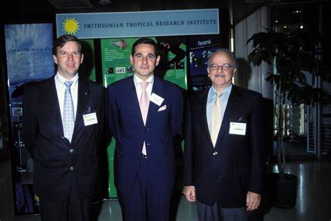 The Panama Affair stri office of bioinformatics metas