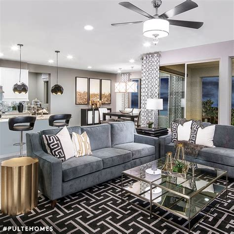 sophisticated living 17 best images about sophisticated living rooms on