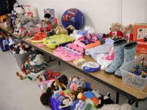 School Garage Cd by All School Garage Sale Oct 22nd Peaks Middle School