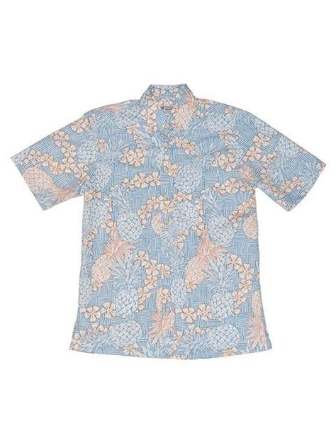 Annabelle Shirt Aple 8 best hawaiian style images on pine apple hawaiian and mens shirts uk