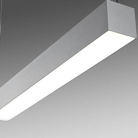 linear led light fixtures led light design linear led lighting fixtures comercial