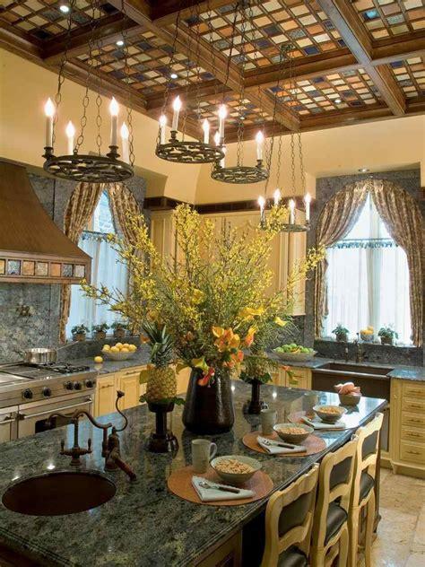 kitchen table design decorating ideas hgtv pictures hgtv hgtv kitchen designs deductour com