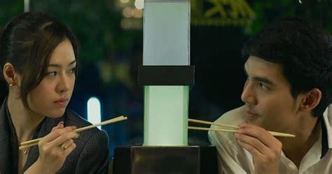 film komedi dewasa indonesia dcokak biodata artis terlengkap 6 film komedi romantis