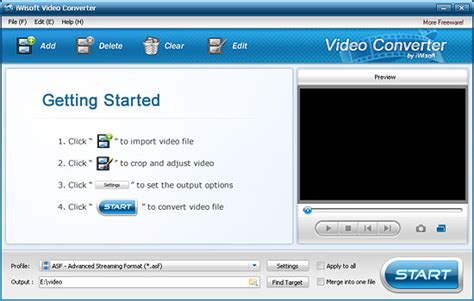 full version free download video converter t 233 l 233 charger iwisoft free video converter gratuit