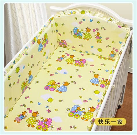Cheap Crib Mattresses Best 20 Cheap Baby Cribs Ideas On Pinterest Cheap Baby Furniture Crib Sale And Boy Mobile