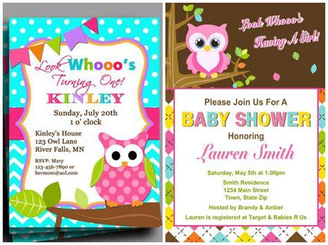 hacer tarjetas de baby shower de buho baby shower de b 250 ho indigo bodas eventos