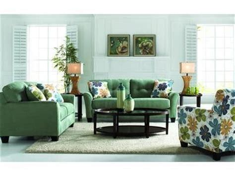badcock living room sets badcock furniture set living room ideas pinterest