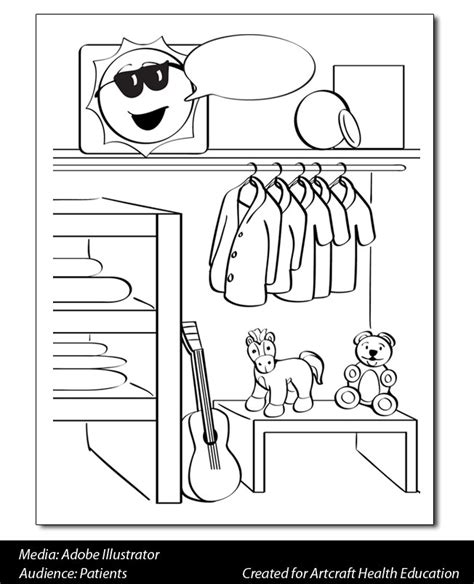 tidy up coloring page wise owl says it s not wise to be lazy emissions of