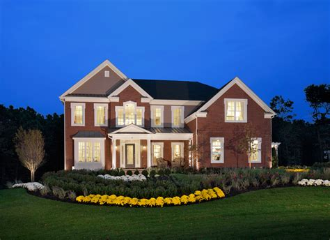 new luxury homes for sale in canton mi westridge