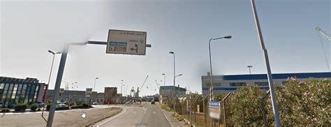 indirizzo porto di livorno come raggiungere il porto di livorno stazione marittima