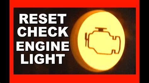 2004 chevy malibu check engine light reset malibu check engine light reset 28 images chevy