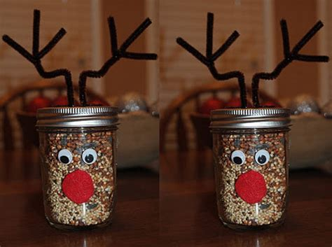 Bazaar Home Decorating Ways To Decorate With Mason Jars Recycled Things