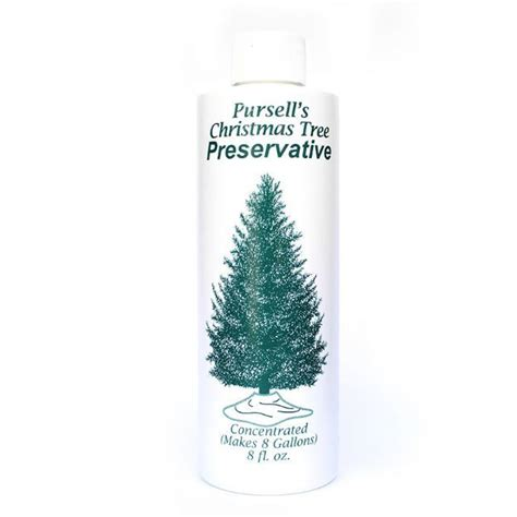 berst christmas tree preservative best 28 tree preserve how to keep a tree from drying out great