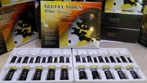 Glutax Malaysia glutax 500gs white with stem end 6 5 2015 6 33 pm